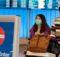 OMS: 8 pacientes con coronavirus confirmados en USA