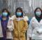Oxigenoterapia 0 exito en pacientes con coronavirus