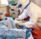 Asintomáticos: sobrevivientes dieron positivo nuevamente 0