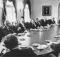 Club de Roma: En 1972, predijo colapso mundial para el 2020