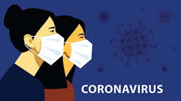 Sistemas de salud 0 están colapsando por el coronavirus