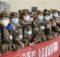 Soldados: 200 soldados mueren otros 4.000 en cuarentena