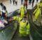 COVID-19: España ha registrado 209 muertes en 24 horas