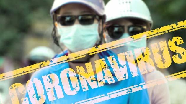 Gobierno mundial: crisis médicas y económicas por Covid-19