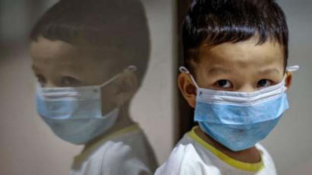Vacuna antigripal 0 más vulnerabilidad al coronavirus