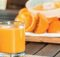 Vitamina C 0 ahora recomendada por el gobierno de Shanghai
