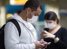 Síntomas potenciales: Los CDC agregan 6 nuevos síntomas