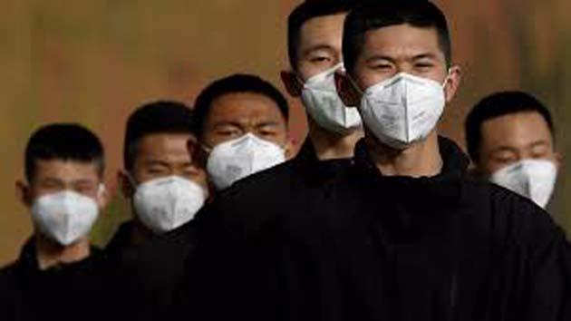 SARS-CoV-2: llevó miles de casos de COVID-19 a todo el mundo