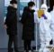 Corea: 51 pacientes en Corea del Sur vuelven a ser positivos