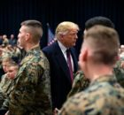 Fuerzas armadas: activan 1 millón de reservistas militares