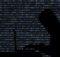 Pirateria informatica: OMS, Gates y laboratorio Wuhan 0