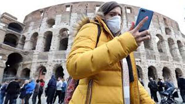Los Italianos: se alzan contra globalismo y Unión Europea 0