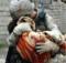 Túneles: niños retirados de túneles en todo el país 0