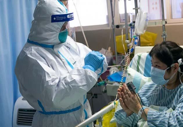 Inmunidad: no hay evidencia de inmunidad al coronavirus 0