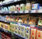 Alimentos procesados: vínculo autismo y estos alimentos 0