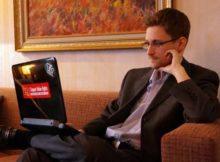 Snowden: Están imponiendo nueva vigilancia de emergencia 0