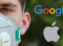 Apple: malware diseñado para mantenerlo esclavizado 0
