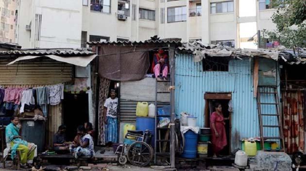 La India: denuncian instalaciones de cuarentena insalubres 0