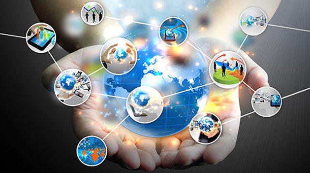 Comercio electrónico: tráfico y clientes para comerciantes 0