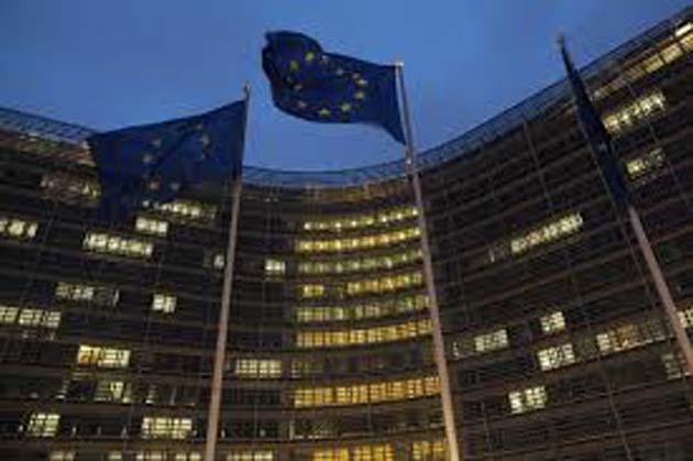 Bélgica: reducirá restricciones de coronavirus el 4 de mayo