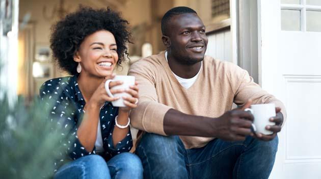 Hígado: el café reduce el riesgo de cáncer de hígado 0