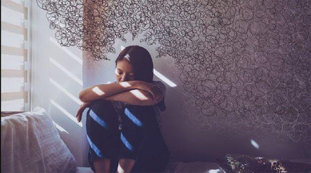 Salud mental: pandemia gran crisis de salud mental 0
