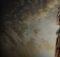 Últimos tiempos: coronavirus en las predicciones bíblicas 0
