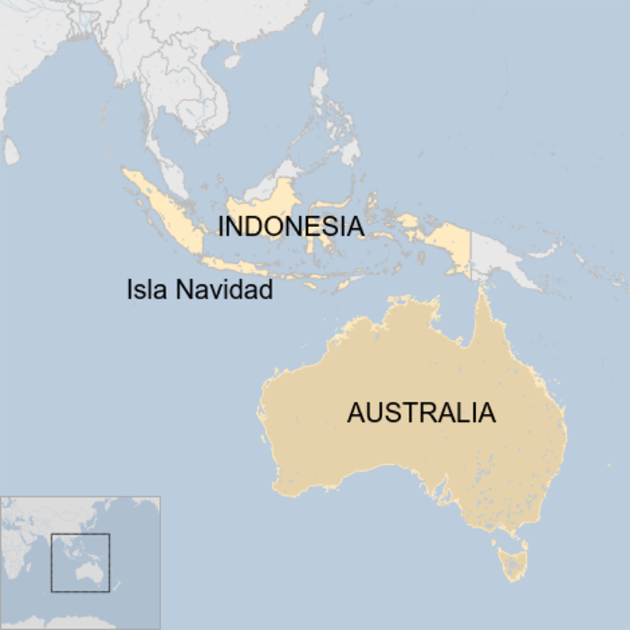 Indonesia: toman sol para mantener a raya al COVID-19