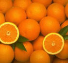 La vitamina C: sus efectos ayudan a combatir el COVID-19