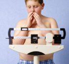 Obesidad infantil: cuarentena CÖVID-19 engorda a los niños