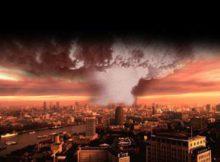 Ataque EMP: China pretende matar al 90% de estadounidenses