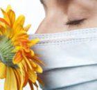 Olfato: cambios cerebrales causados por la enfermedad 0