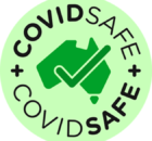 COVIDSafe: infringe derechos de privacidad del usuario 0
