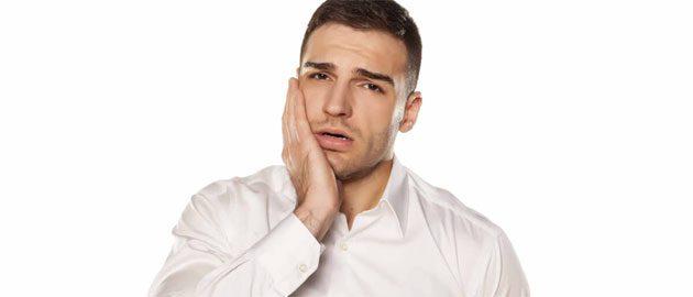Dolor de muelas: 7 remedios caseros para aliviar el