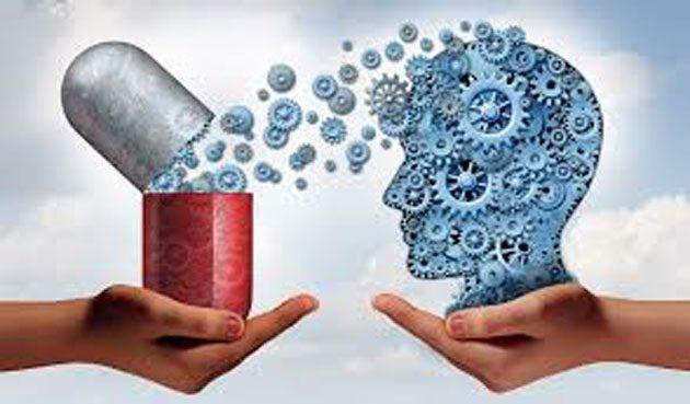 Anticolinérgicos: conexión con deterioro cognitivo agudo 0