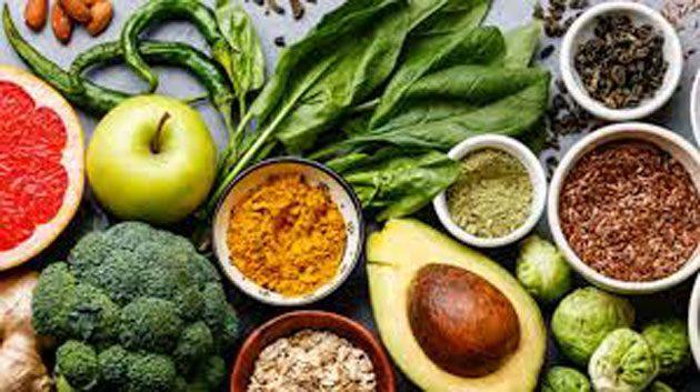 Proteína vegetal: más consumo en la pandemia de COVID-19