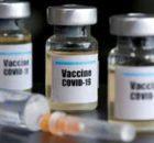 Células fetales: la contienen todas las vacunas COVID-19