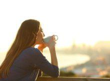 Anticancerígeno: vitamina D propiedades anticancerígenas 0