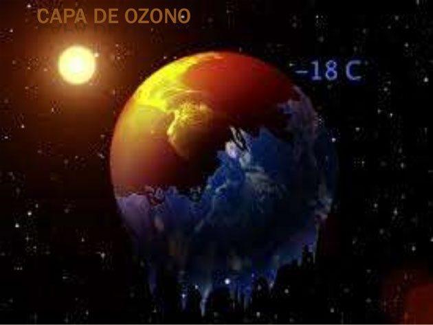 Mínimo solar 2020: ola inusual de magnetismo en la Tierra