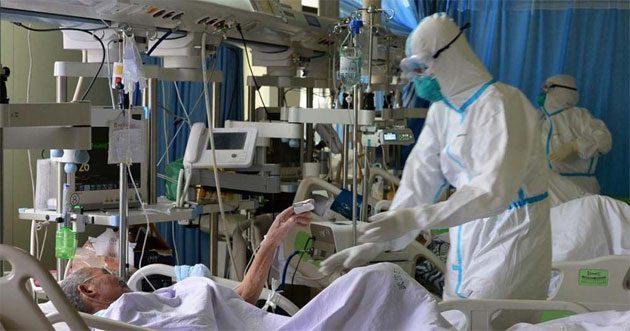 00  Patólogo oncologo: consideraciones coronavirus  00