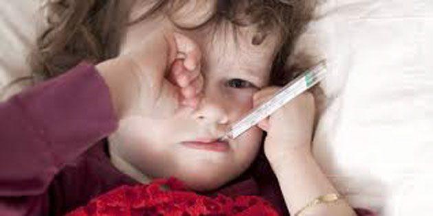 Vacunas inactivadas contra influenza 440 % infecciones
