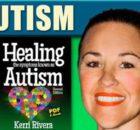 Dióxido de cloro: parte de un protocolo contra el autismo 0