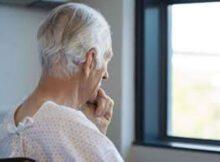 Proteínas tau: son importantes en el Alzheimer 0