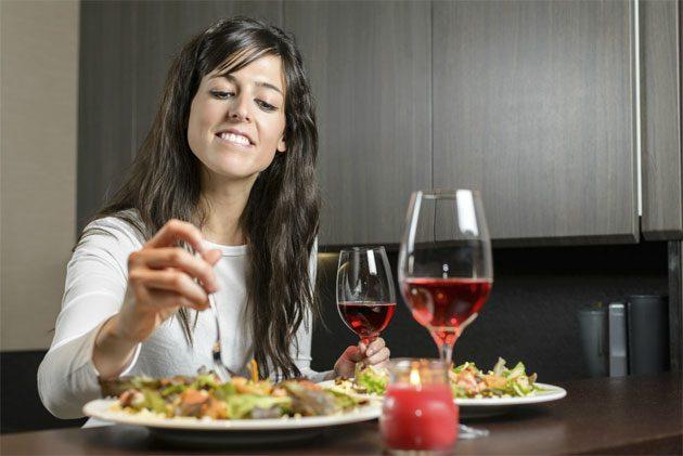 00  La dieta intermitente: beneficios para la salud  00