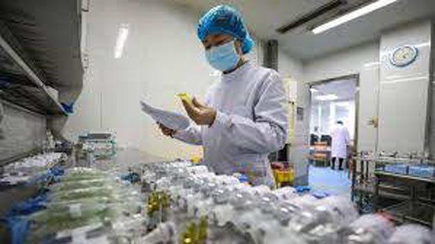 Virus de China: mata a 7, infecta a 60 y asusta al mundo