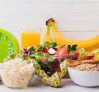 Diabetes: mejor control del azúcar en sangre en 4 meses
