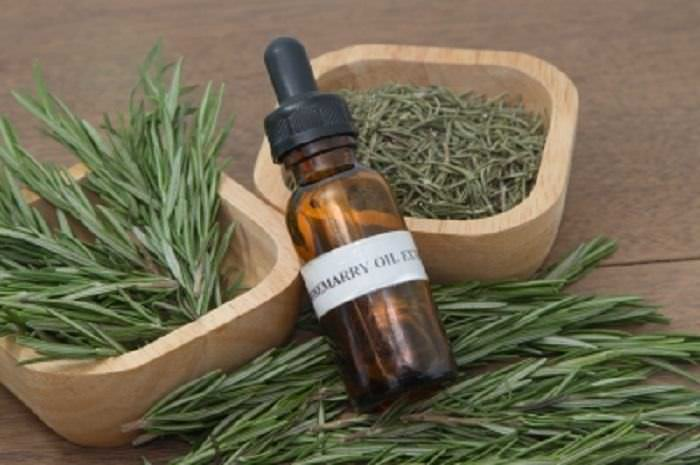 Aceites esenciales: 12 aceites que alivian dolor de músculos