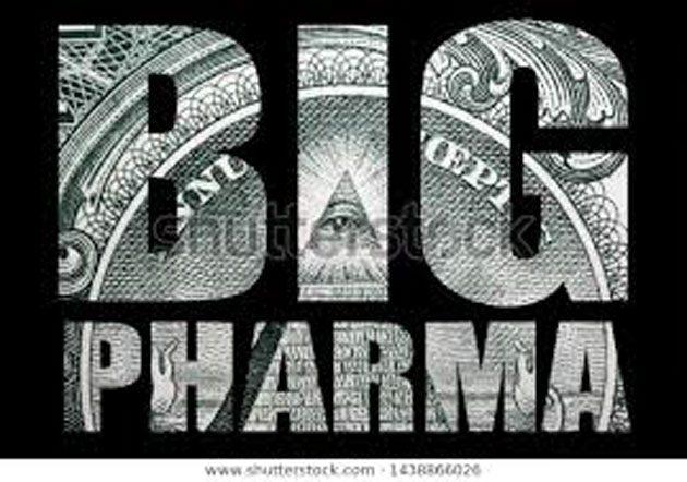 Vacuna COVID-19: Big Pharma exenta de responsabilidadVacuna COVID-19: Big Pharma exenta de responsabilidadVacuna COVID-19: Big Pharma exenta de responsabilidad