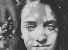 Ojos: Mirar a los ojos de alguien durante 10 minutos