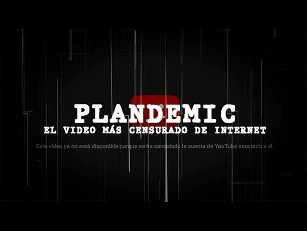 Plandemia: la vacuna podría empeorar la plandemia 0